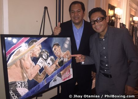 http://philboxing.com/news/pix/aquino.with.israel.vazquez.450w.jpg