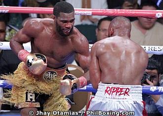badou jack vs marcus browne full fight