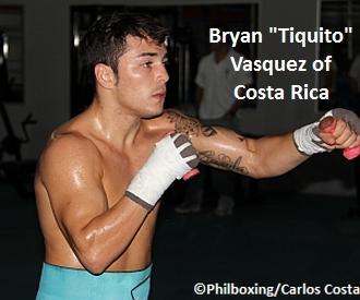http://philboxing.com/news/pix/bryan.vazquez.330w.jpg