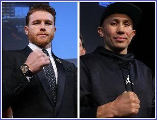 24c24a4157199d CANELO VS. GGG 2 FINAL PRESS CONFERENCE QUOTES PhilBoxing.com. Thu
