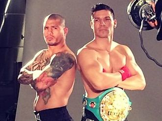 [Obrazek: cotto%20vs%20martinez%20in%20the%20spot%20light.jpg]