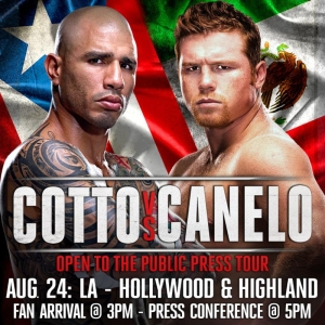 cotto-canelo.poster.300x300.jpg