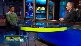 sports scores odds vegas mgm grand vs new york new york