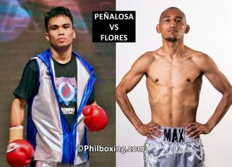 Philboxing Mobile